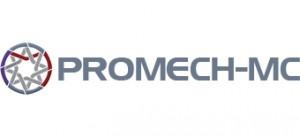 Promech-mc
